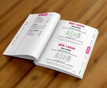 ash-frisoer