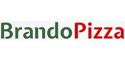 Brando Pizza og Grill