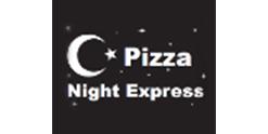 Pizza Night Express