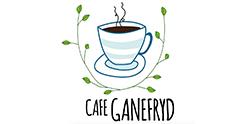 Café Ganefryd