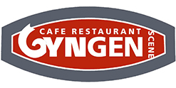 Gyngen