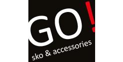 Go! Sko & Accessories