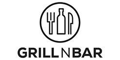 Grill N Bar
