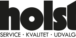 Holst Sko