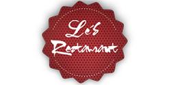 Le's Restaurant