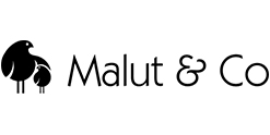Malut & Co