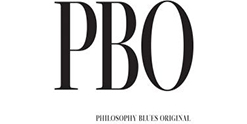 Pbo Group