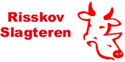 Risskov Slagteren