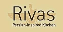Restaurant Rivas