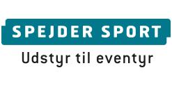 Spejder Sport