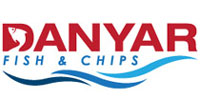 Danyar Fish & Chips